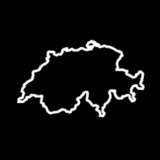 Teckentrup Piktogramm_Made in CH